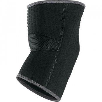 Nike Elbow Sleeves BLACK/DARK Charcoal 9337010020