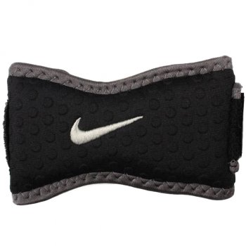 Nike Tennis/Golf Elbow Band L BLACK/DARK