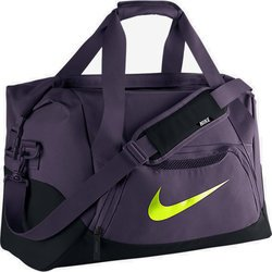 Nike FB Shield Duffel BA5084-524