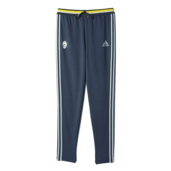 Adidas Juventus 16/17 Training Pants AI7000