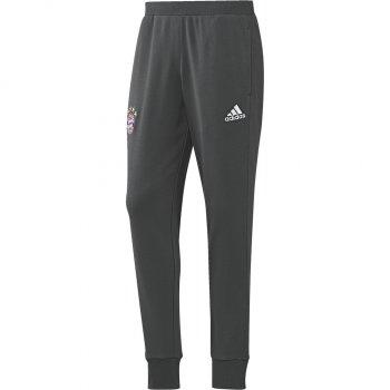Adidas FC Bayern 16/17 Sweater Pants GRY AO0315