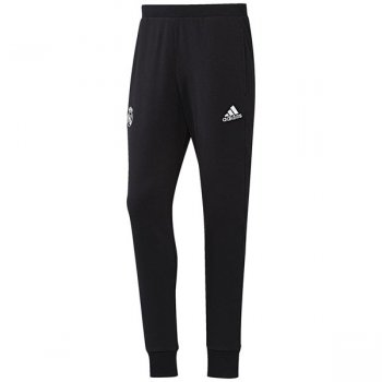 Adidas Real Madrid 16/17 Sweater Pants AO3104