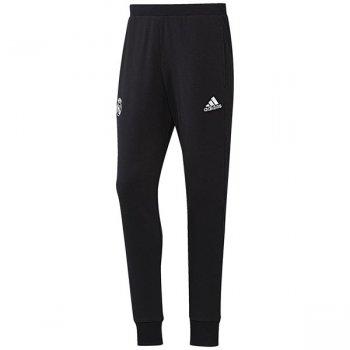 Adidas Real Madrid 16/17 Sweater Pants AO3104