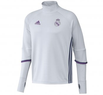 Adidas Real Madrid 16/17 Training Top AO3133