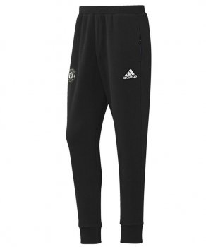 Adidas Manchester United 16/17 Sweater Pants BK AP0999