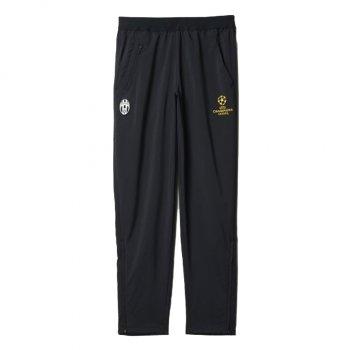 Adidas Juventus 16/17 UCL Pre-Match Pants AP5773