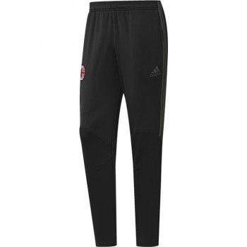 Adidas AC Milan 16/17 Pre-Match Pants AP5807