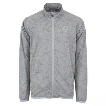 Adidas Chelsea 16/17 Woven Jacket AP7184