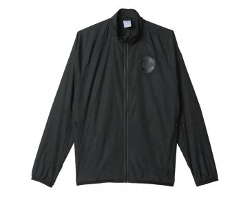 Adidas Manchester United 16/17 Woven Jacket AP7188
