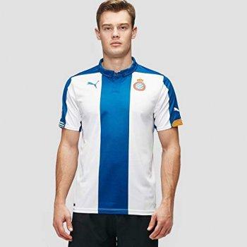 Puma Espanyol 14/15 (H) 746690-11