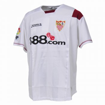 Joma Sevilla 07/08 (H) S/S 2000.98.0107
