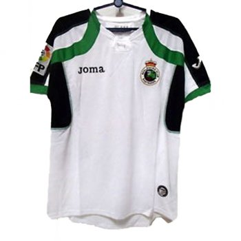 Joma Real Racing Club Santander 08/09 (H) S/S