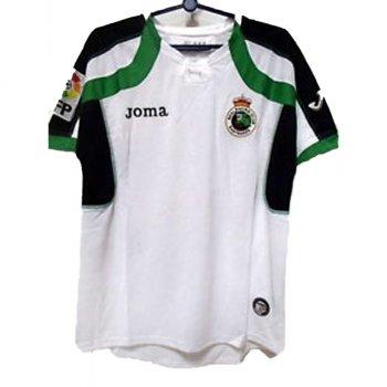 Joma Real Racing Club Santander 08/09 (H) S/S