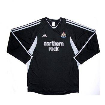 Adidas Newcastle United 03/04 (A) L/S