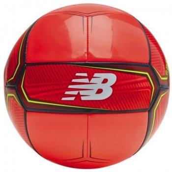 New Balance FURON Ball NFLDISP6 BRC Size: 5