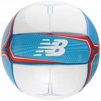 New Balance FURON Ball NFLDISP6 WPS Size: 5