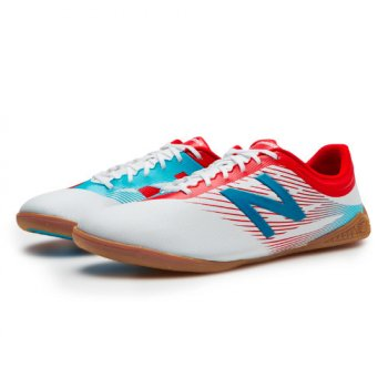 New Balance Furon 2.0 Dispatch Indoor MSFUDIWA