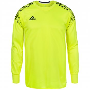 Adidas ONORE 16 GK L/S YEL/BK AI6339