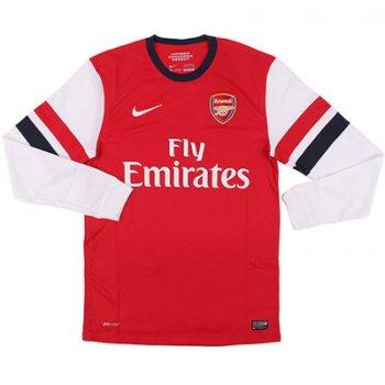 Nike Arsenal 12/14 (H) L/S 479303-620