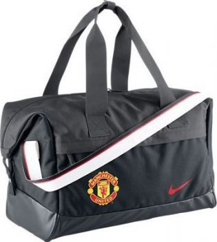Nike Manchester United 14/15 Allegiance Shield Compact BA4810-060