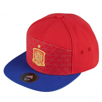 Adidas National Team 2016 Spain Legacy Cap AO2822