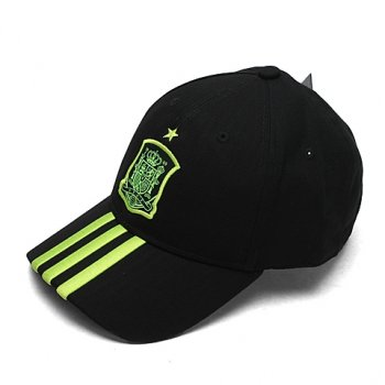 Adidas National Team 2014 World Cup Spain CAP D84219