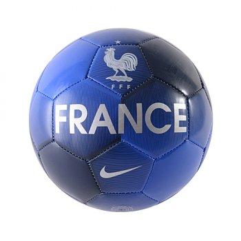 Nike SKILLS - France SC2794-410