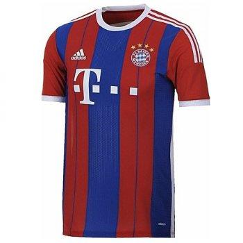 Adidas FC Bayern 14/15 (H) Match F48480