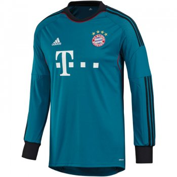 Adidas FC Bayern 13/14 (H) GK Z26194