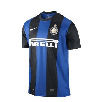Nike Inter Milan 12/13 (H) S/S 479315-010