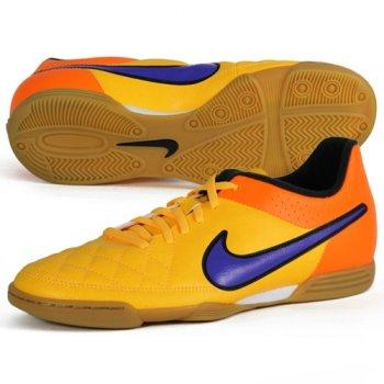 Nike Tiempo Rio II IC OJ 631523-858