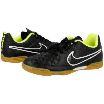 Nike Junior Tiempo RIO II IC 631526-017