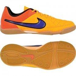 Nike Junior Tiempo Rio II IC OJ 631526-858