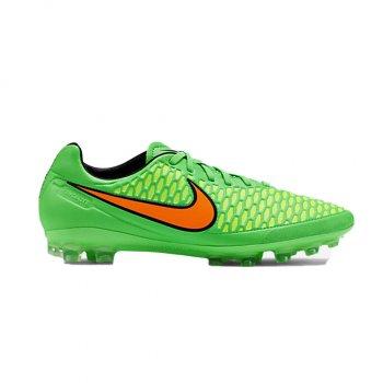 Nike Magista Orden AG-R 717134-380