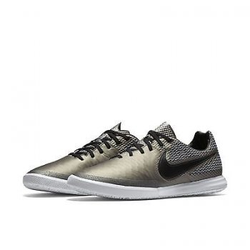 Nike Magista X Finale IC SLV/BLK 807568-001