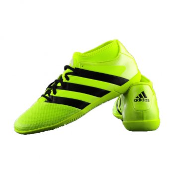 Adidas Ace 16.3 Primemesh Indoor YL AQ3419