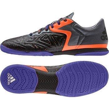 Adidas X15.2 CT BK/OJ S83241