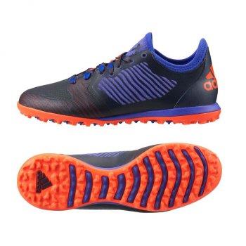 Adidas X15.1 CG NVY/OJ S83244