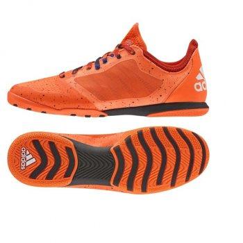 Adidas X15.1 CT OJ/WHT/BK S83245