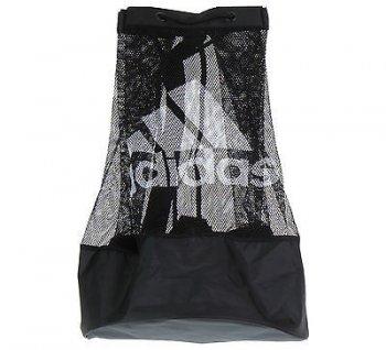 Adidas FB Ballnet BK/WHT E44309