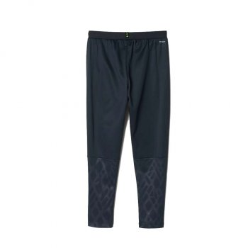 Adidas Football Mep Training Pants GRY AX7164