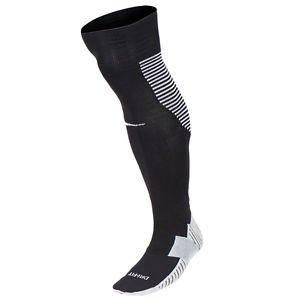 Nike Stadium Football Socks BK SX5346-010