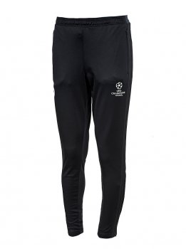 Adidas Real Madrid 16/17 UCL Training Pants AO3080
