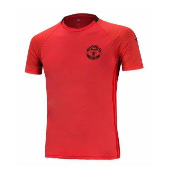 Adidas Manchester United 16/17 EU Training Jerey AP1042