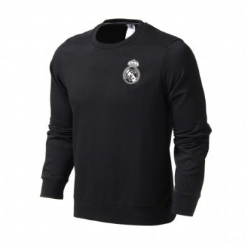 Adidas Real Madrid 16/17 Sweater AP1844