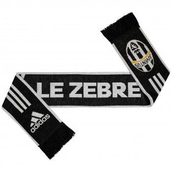Adidas Juventus 16/17 Scarf S94156