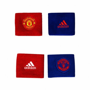 Adidas Manchester United 16/17 WB S95098