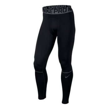 Nike NP HyperWM Tight Pants 802002-010