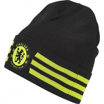 Adidas Chelsea 16/17 3S Woolie BK AX6618