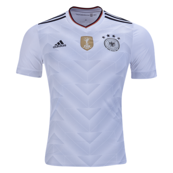 Adidas National Team 2017 Germany (H) JSY Y B47863
